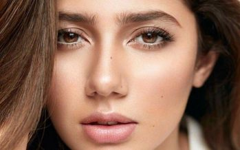 """""""Me and my female co-actors, I think we all fight for our rights"""" Mahira Khan"""