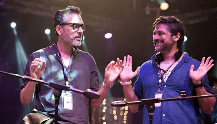 Ali Hamza And Zohaib Kazi To Produce Coke Studio Season 11
