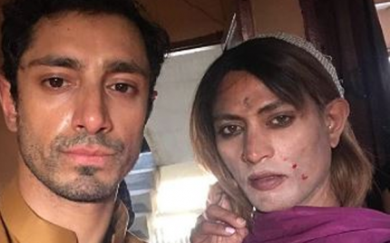 Riz Ahmed Talks About Transgenders In Pakistan And More