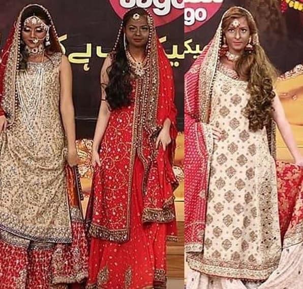 Jago Pakistan Jago - Can It Get Any Worse?