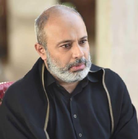 Noor ul Hassan