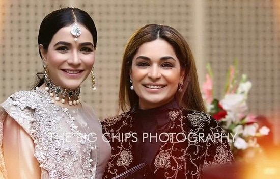 Feroze Khan's Baraat Pictures!