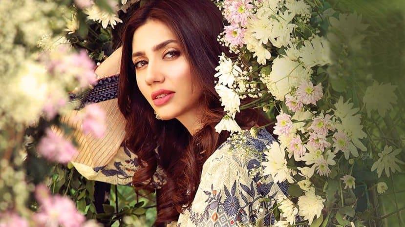 mahira khan al karam 2017