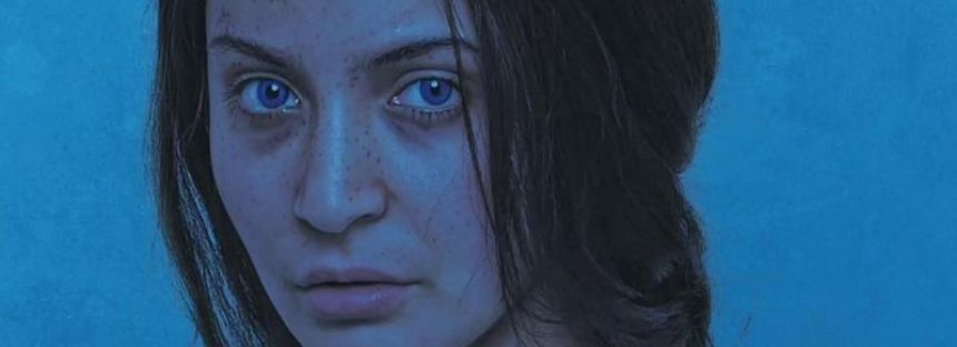 Bollywood's Pari Banned In Pakistan!