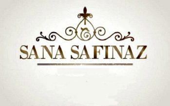 Sana Safinaz Gives Their Take On The Ongoing Controversy!
