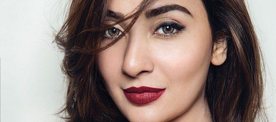 Ayesha Khan Quits Showbiz Industry!
