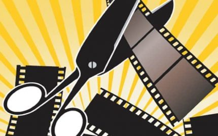 The Chronicles Of Censor Board