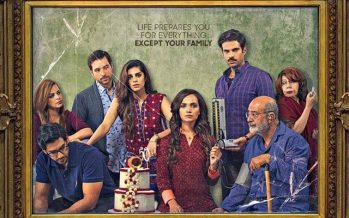 Cake The Film Review-A Masterpiece!