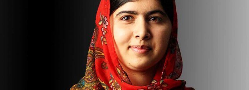 Malala's Return Home