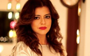 Maria Wasti Gives Her Two Cents On Taxing System!