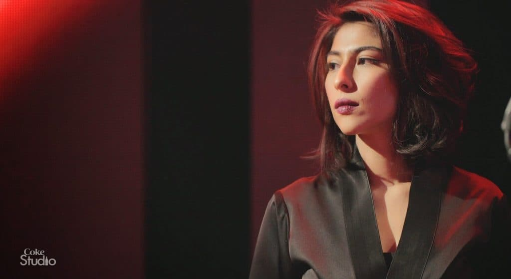 Meesha Shafi Opens Up On Harassment