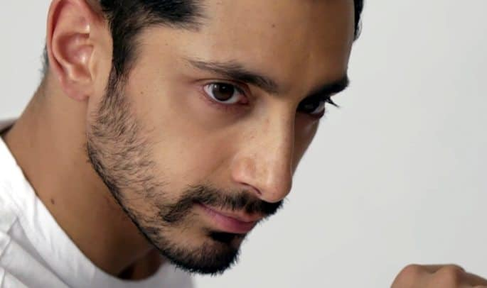 Riz Ahmed TIME Influential People 1
