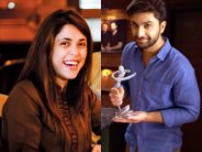 'Actor In Law' Producer Booing Ahad's LSA Win Infuriates Fans