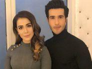 Malik Siblings Support Salman Khan!