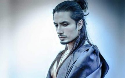 Ali Zafar Responds To Meesha's Allegations!