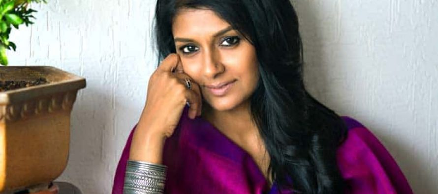 Nandita Das On Visiting Pakistan