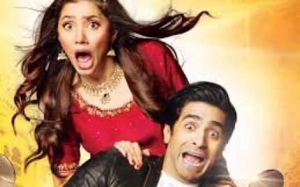 7 Din Mohabbat In Teaser out!