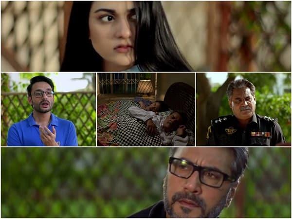 Bela Pur Ki Dayan Episode 15 Review - Interesting!!