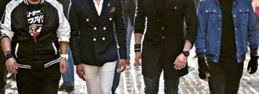 JPNA 2 To Feature Bollywood Actors