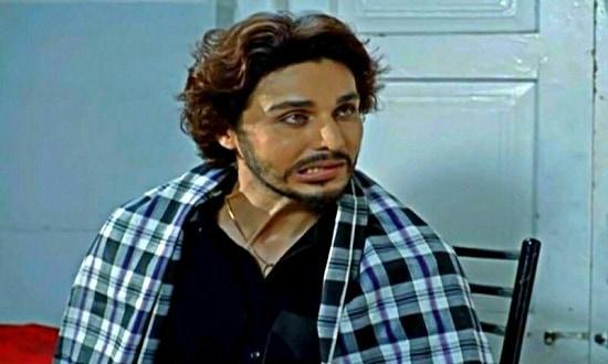 The Not So Often Of Pakistani Dramas!