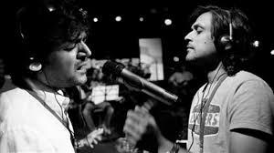 Strings To Judge BOB In Place Of Ali Zafar!