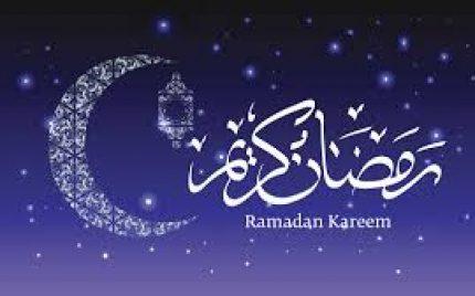 IHC Restores Ramadan Shows To Their Original Essence!