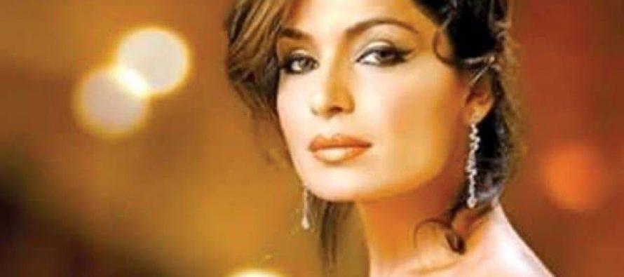 Meera Is Leaving Pakistan!