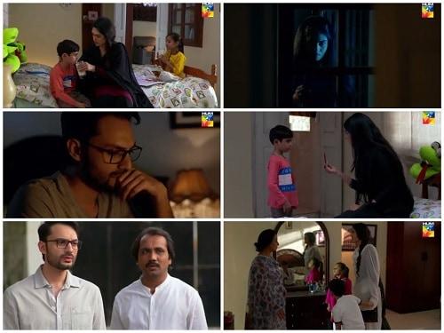 Bela Pur Ki Dayan Episode 12 Review - Terrifying & Intriguing