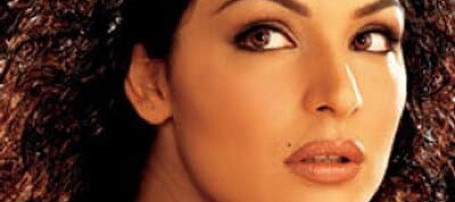 Movie On Meera Jee's Life?