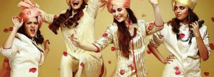 Veere Di Wedding Banned In Pakistan!