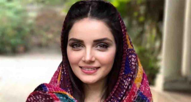 Armeena Khan calls award system in Pakistan as biased 640x341