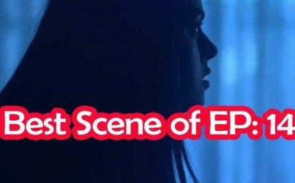 Belapur ki Dayan Episode 14 | Best Scene | Voice Review