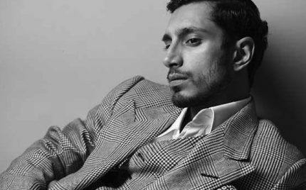 Riz Ahmed And BBC Team Up For Pakistani-British Family Drama