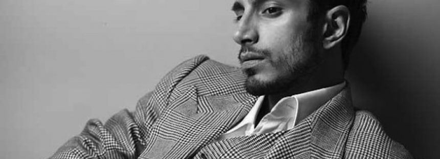 Riz Ahmed And BBC Team Up For Pakistani-British Family Drama