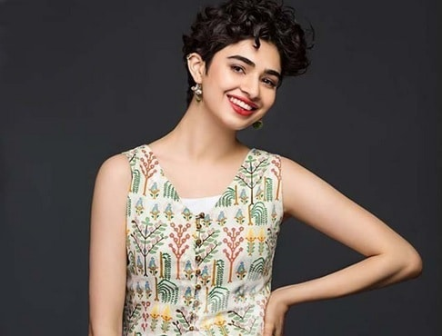 An Exclusive Interview With Saheefa Jabbar