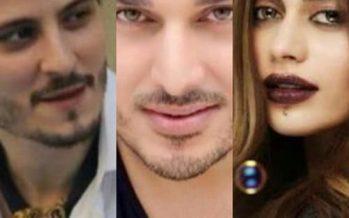 Ahsan Khan, Osman Khalid Butt And Sadaf Kanwal Also Join Alif!