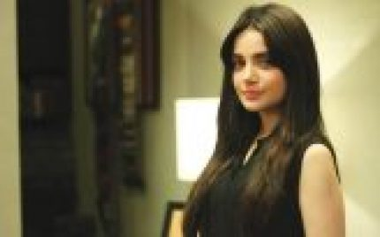 Armeena Khan Calls Out Sheikh Rasheed For Derogatory Comments