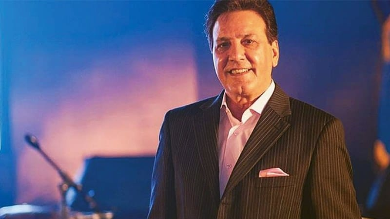 Javed Sheikh Was Offered The Role Of Kareena's Father In 'Veere Di Wedding'