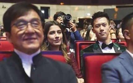 Pakistan, China To Jointly Produce Feature Film