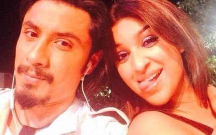 Parineeti Chopra Sends Good Wishes To Former Co-Star Ali Zafar!