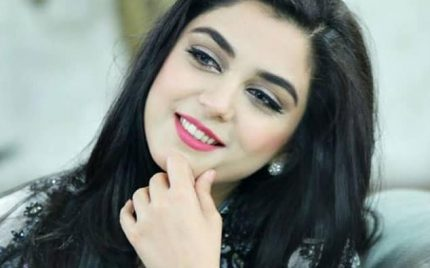 Maya Ali Replaces Mahira Khan In Asim Raza's Next!