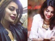 Sadaf Kanwal And Sonya Hussyn Argue On Pakistani Films!