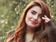 Momina Mustehsan Releases A Song With Indian Singer Arjun Kanungo!