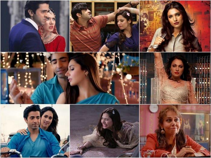 7 Din Mohabbat In – Film Review
