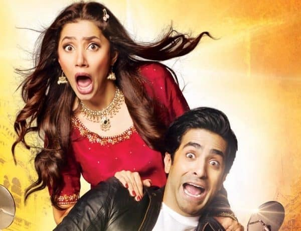 Eid Ban On Bollywood Movies Reduced Down To One Week