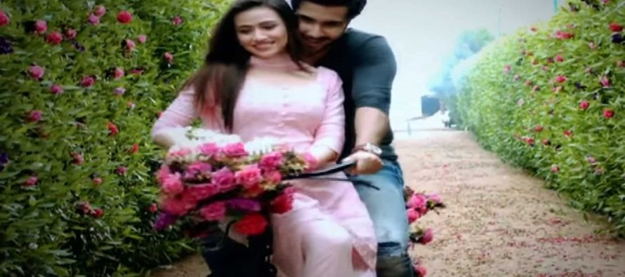 Khaani Drama's Producer leaked something about khaani's Ending
