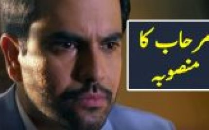 Ishq Tamasha Episode 16 Audio Review in Urdu