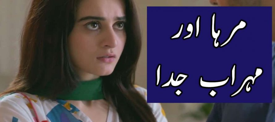 Watch Ishq Tamasha Episode 19 Full Story Review in Urdu