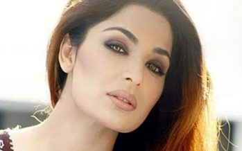 Meera Jee Claims To Be A Better Actress Than Priyanka