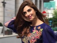 """""""Of course, Meesha said something based on what she's experienced"""" — Maya Ali"""